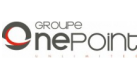 Groupe one point