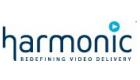 Harmonic europe