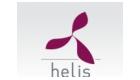 Helis