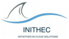 Inithec
