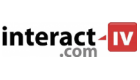 Interact-iv.com sas