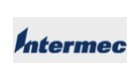 Intermec technologies