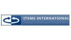 Items international