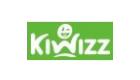 Kiwizz