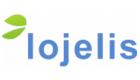 Lojelis