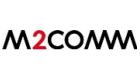 M2comm