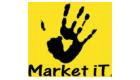 Market it