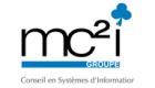 Mc2i groupe
