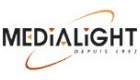 Medialight multimedia