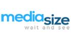 Mediasize