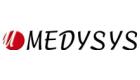 Medysys