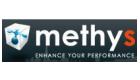 Methys sas