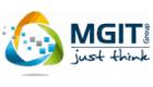 Mgit group