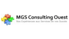 Mgs consulting ouest