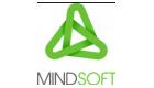 Mindsoft