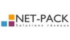 Net-pack.com