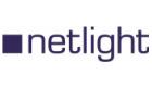 Netlight consulting
