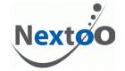 Nextoo