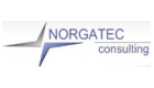 Norgatec consulting