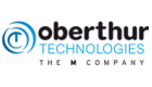 Oberthur technologies s.a