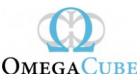Omegacube