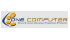 One computer services