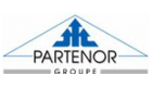 Partenor