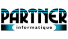 Partner informatique