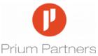 Prium partners