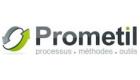 Prometil