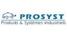 Prosyst