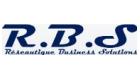 Reseautique business solutions