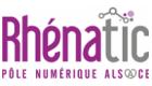 Rhenatic