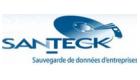 Santeck