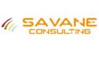 Savane consulting