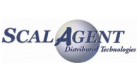 Scalagent distributed technologies sa