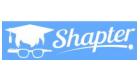 Shapter sas