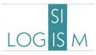 Si-logism