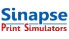 Sinapse print simulators