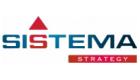 Sistema strategy