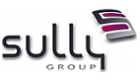 Sully group