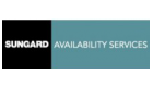 Sungard availabilty services france sa