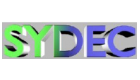 Sydec s.a.