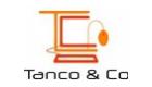 Tanco & co