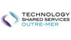 Technology shared services outre-mer