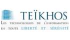 Teikhos sarl