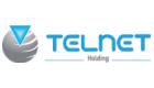 Telnet consulting