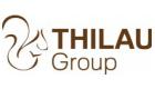 Thilau group