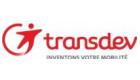 Transdev group - smarter mobility