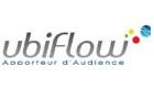Ubiflow